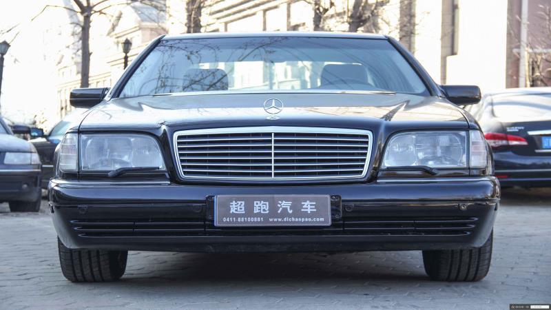 欢迎您光临中国银河亚博投注网网,中国银河亚博投注网文化发源地!