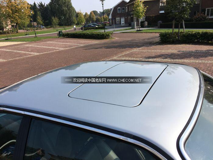 BMW - M6 E24 M635csi - 1984784 作者:老车网