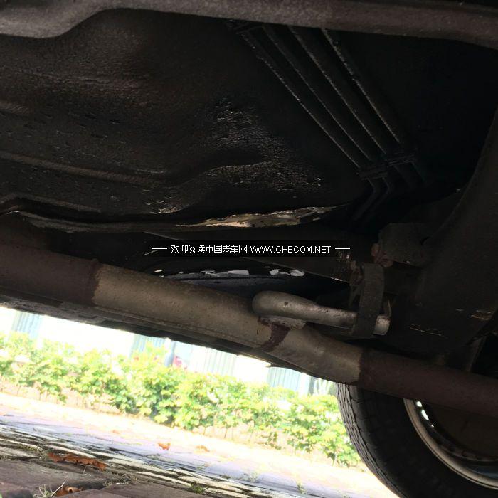 BMW - M6 E24 M635csi - 1984768 作者:老车网