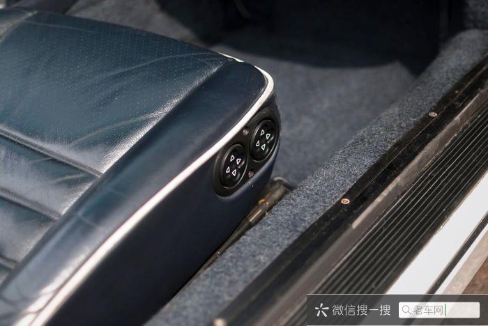 Porsche - 964 - 1990459 作者:老爷车