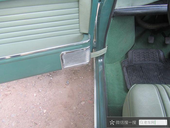Morris - Mini Traveller Deluxe  - 1963481 作者:老爷车
