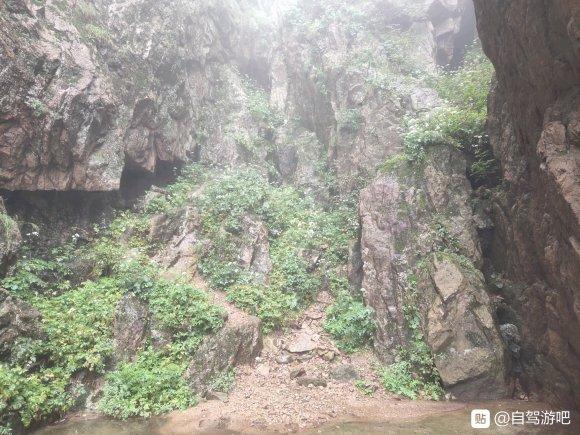有没有河南附近省内外自驾游的好地方啊。最好走的是国道省道喜欢