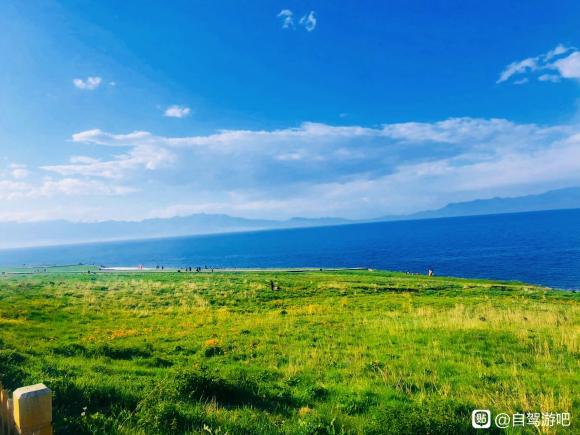 6月最美新疆欢迎来自驾旅行-2.jpg