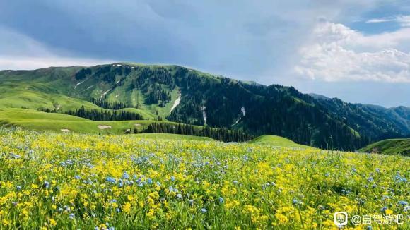 6月最美新疆欢迎来自驾旅行-5.jpg